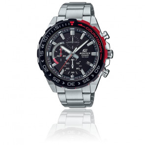 Montre EFR-566DB-1AVUEF