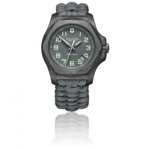Coffret Montre I.N.O.X Carbon 241861