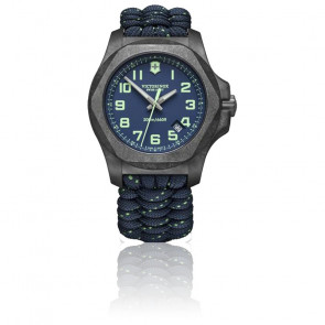 Coffret Montre I.N.O.X Carbon 241860