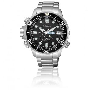 Montre Promaster Aqualand BN2031-85E