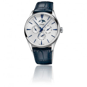 Montre Artelier Complication 01 781 7729 4051-07 5 21 66FC