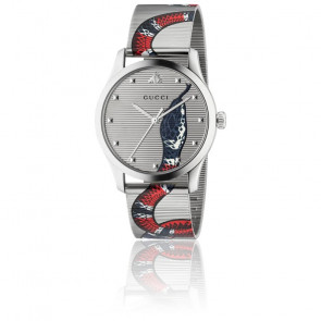 Montre G-Timeless Contemporary YA1264123