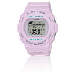 Montre Baby-G BLX-570-6ER