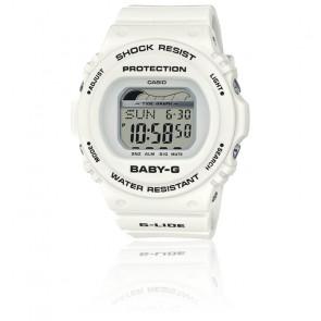 Montre Baby-G BLX-570-7ER