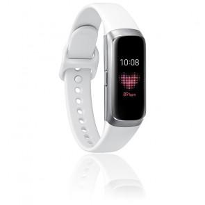 Montre Galaxy Fit Silver SM-R370NZSAXEF