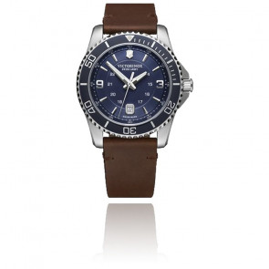 Montre Maverick Blue 241863