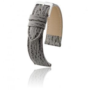 Bracelet Ozean Gris 773.1.03