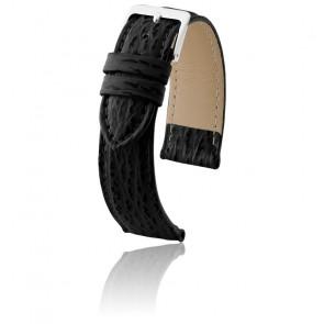 Bracelet Ozean Noir 773.1.01