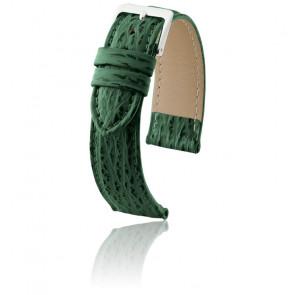 Bracelet Ozean Vert foncé 773.1.71