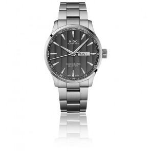Montre Multifort Chronometer 1 M038.431.11.061.00