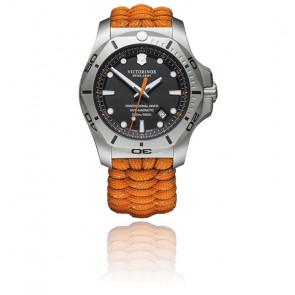 Coffret montre I.N.O.X. Professional Diver 241845