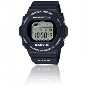 Montre Baby-G BLX-570-1ER