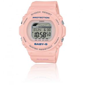 Montre Baby-G BLX-570-4ER