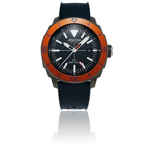 Montre Seastrong Diver AL-247LNO4TV6