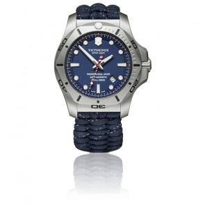 Montre I.N.O.X. Professional Diver 241843