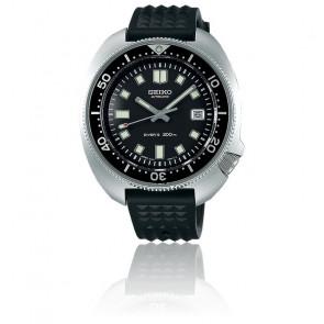 Montre Prospex Automatique Diver's SLA033J1