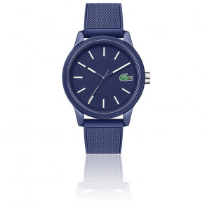 Montre Multifonction Moon Cuir Homme 2010976 Lacoste Ocarat Nnv80mwO
