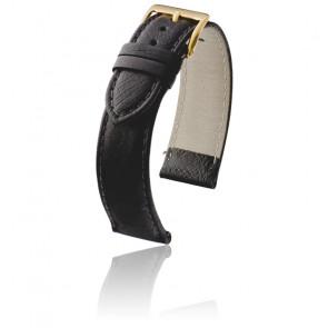 Bracelet Charlton Noir 737.1.01