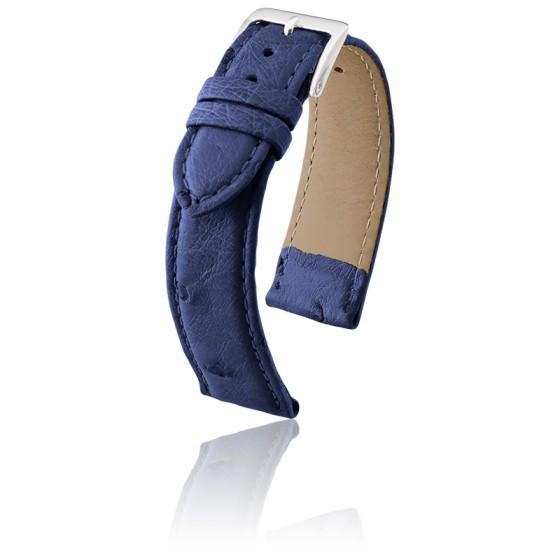 Bracelet Burma Bleu marine 790.1.31