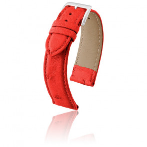 Bracelet Burma Rouge 790.1.54