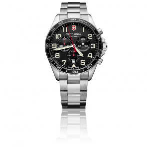 Montre Field Force Chrono 241855