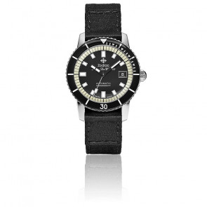 Montre Super Sea Wolf ZO9263