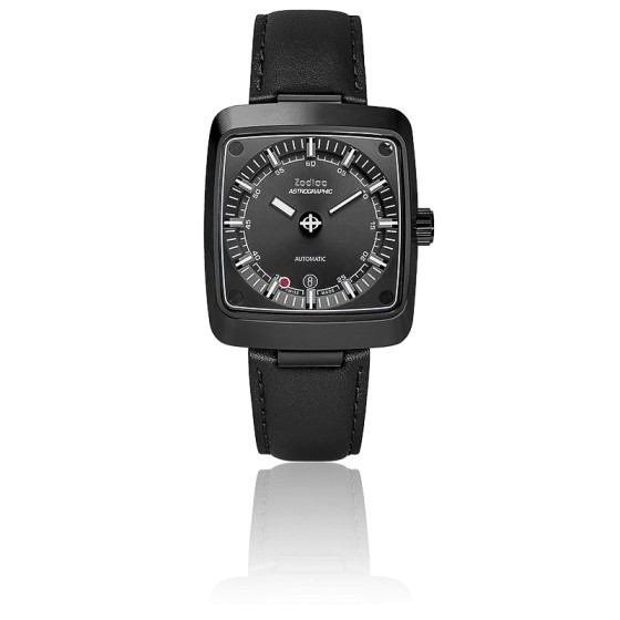 Montre Astrographic - Limited Edition ZO6605