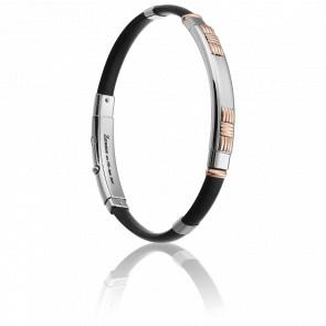 Bracelet Hadrien