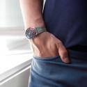 Montre Q Timex Reissue TW2T80700