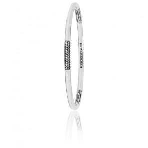 Bracelet Dunia Ellen Alternate