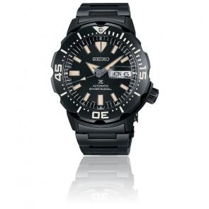 Montre Prospex Automatique Diver's 200m SRPD29K1
