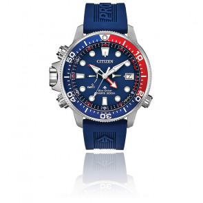Montre Promaster Aqualand BN2038-01L