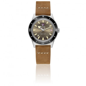 Montre Hyperchrome Captain Cook Automatic R32500315