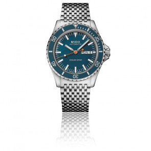 Montre Mido Ocean Star Tribute Special Edition M026.830.11.041.00