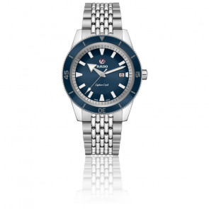 Montre Hypercrome Captain Cook Automatic R32505203