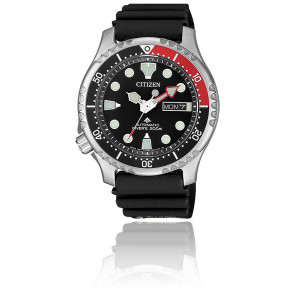 Montre Promaster Sea Limited Edition NY0087-13EE