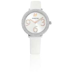 Montre Crystal Frost  5484070