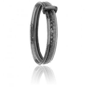 Bracelet Set Dunia Bersama