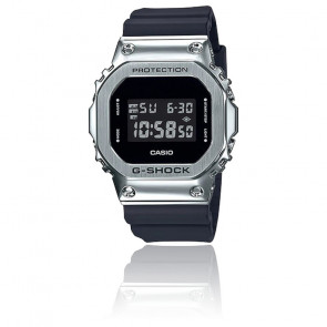 Montre G-SHOCK GM-5600-1ER