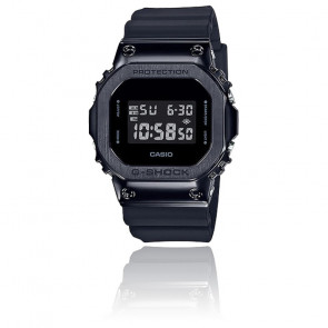 Montre G-SHOCK GM-5600B-1ER