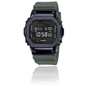 Montre G-SHOCK GM-5600B-3ER