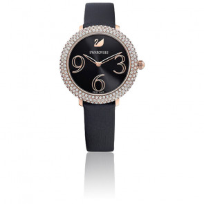 Montre Crystal Frost 5484058