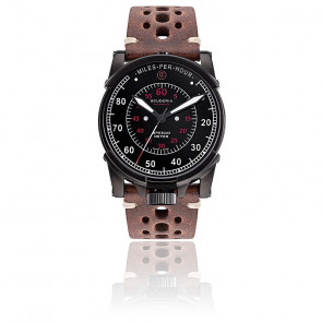 Montre Bullet Head Dashboard - CWEK00319