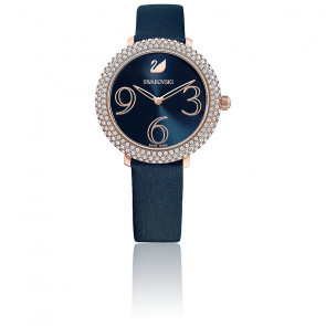 Montre Crystal Frost 5484061
