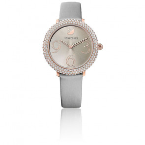 Montre Crystal Frost 5484067