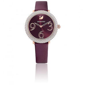 Montre Crystal Frost 5484064