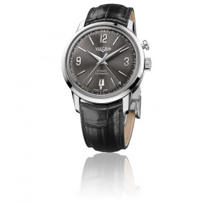 Montre 50's Presidents' Watch Auto Cricket 210151A15.BFL101
