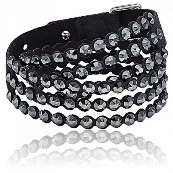 bracelet swarovski femme nouvelle collection