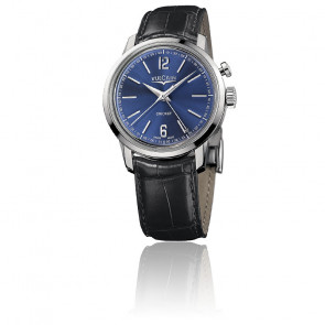 Montre 50's Presidents' Watch Special Cricket 100154A35.BAL201