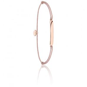 Bracelet little secret classic, LS027-597-19